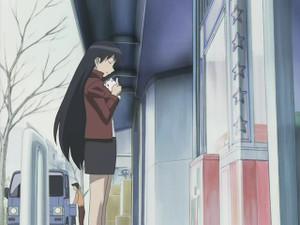 榊(さかき)