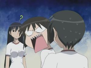 神楽(かぐら)、かおりん、千尋(ちひろ)