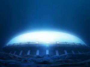 海底都市エルピダ