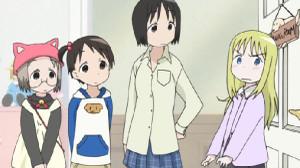 Ichigo_mashimaro01_4