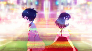 Gatchaman_crowds02_3
