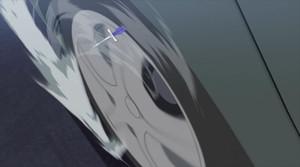 レーネ(戦乙女型アルトレーネ)