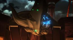 火星騎士ブラド(アルギュレ)