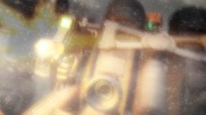 KG-6 スレイプニール