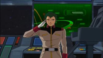 機動戦士ガンダムUC(ユニコーン)