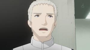 勢威一郎(せいい いちろう)
