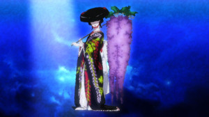 早乙女アルト(さおとめ)