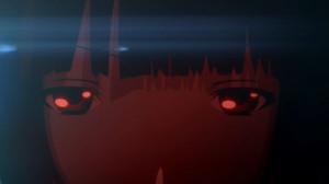 谷風長道(たにかぜ ながて)星白閑(ほしじろ しずか)紅天蛾(ベニスズメ)