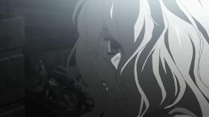 シェリル・ノーム(幼女)