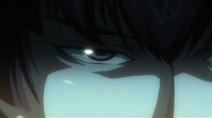 レオン・三島(みしま)さあ僕のターンだ