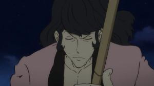 十三代目 石川五右ェ門(Goemon Ishikawa XIII)