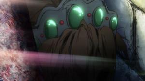 ルパン三世(Arsene Lupin III)カーラ