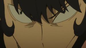 次元大介(Daisuke Jigen)十三代目 石川五右ェ門(Goemon Ishikawa XIII)