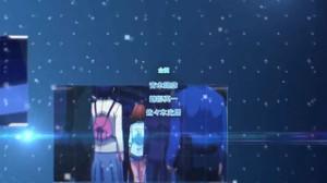 今週のスリ子(A子・スリ娘・モブ子)