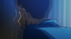 ルパン三世(Arsene Lupin III)
