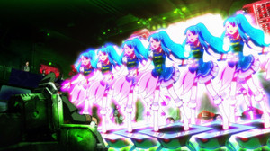AKB0048 園智恵理(その ちえり)