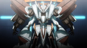 XAHSMB-000 WHITE ZERO(ホワイト0 / ホワイトゼロ)