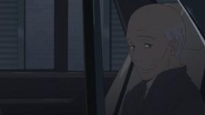 松本朋佑(麦人)