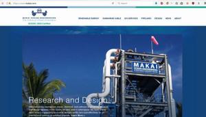 makai.com