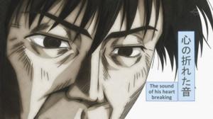 【海外の反応】悪魔城ドラキュラのアニメ化から日本アニメ論まで