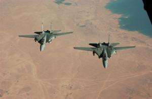 F-14トムキャット