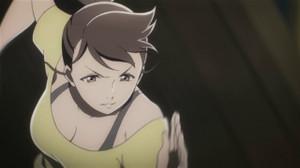 鮫島弓子(さめじま ゆみこ)