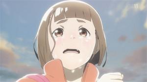 玉木マリ(たまき・キマリ)
