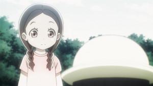高橋めぐみ(たかはし)幼女