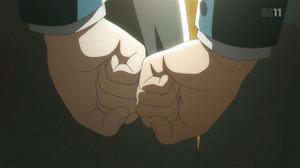 小淵沢報瀬(こぶちざわ しらせ)玉木マリ(たまき・キマリ)