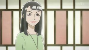小淵沢貴子(こぶちざわたかこ)小淵沢報瀬(こぶちざわ しらせ)