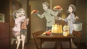 玉木マリ(たまき・キマリ)玉木 リン
