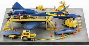 VF-22