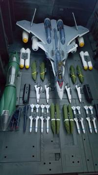 VF-31A
