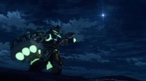 先生・混沌の黒の穏健派(せんせい)念動巨神装光(ねんどうきょしんそうこう)