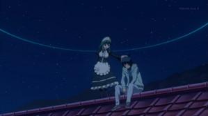 黒井宗矢(くろい そうや)黒井銀子(くろい ぎんこ)