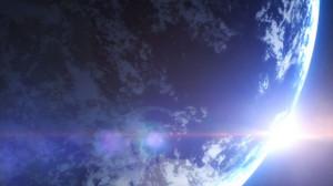 アノシラス(2代目)は街の外には何もないと言っていなかったか?これは外に仮想惑星のすべてがあるってことでは?