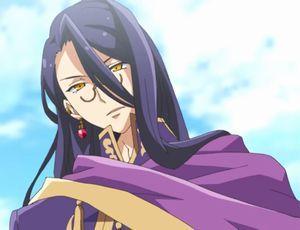 杉田がhentaiの声優をやっていることを忘れてはいけない。