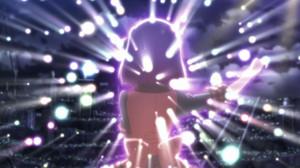 凪沙が「渚のCHERRY」を歌うことを拒否するのは、まさにあっちゃんを思い出させるね