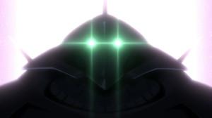 ニルヴァーシュ type ZERO spec-V
