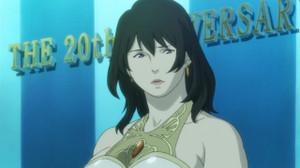 エリカ=パトリシア=タカナミ プリンセス