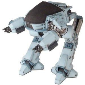 ロボコップに出てきたボット