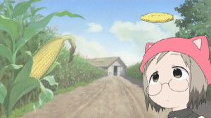 桜木茉莉(さくらぎまつり)