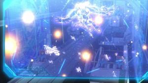 銀河機攻隊 マジェスティックプリンス