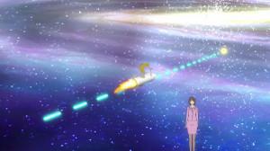 宇宙で長期間生存できる実験