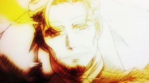 指南ショーコ(さしなみ)の父、指南リュージ