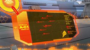 蒼き鋼のアルペジオ -アルス・ノヴァ- 霧の艦隊
