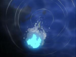 ARIA The NATURAL 第12話 その 逃げ水を追って…/その 夜光鈴の光は…
