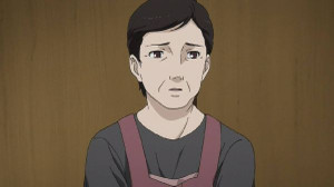 後藤英徳(ごとうひでのり)の母