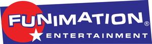 ファニメーション(Funimation Entertainment、Funimation ProductionsまたはFUNimation)