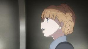 エデルリッゾ(侍女)マズゥールカ